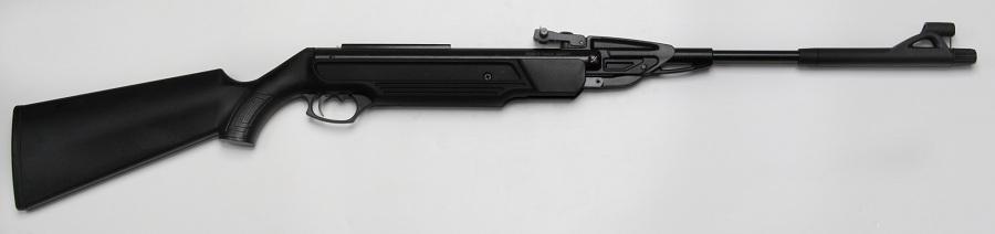 МР-512-22