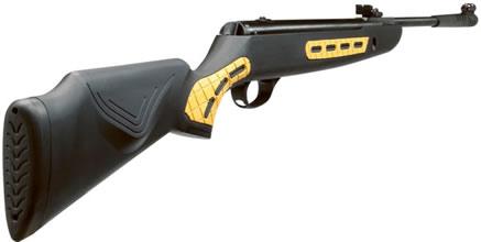 Hatsan Striker 1000S Yellow