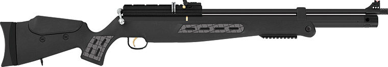 Hatsan BT65-RB