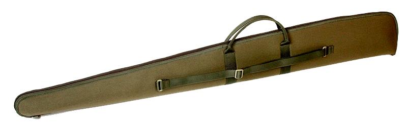 Чехол Vektor для винтовки 135см