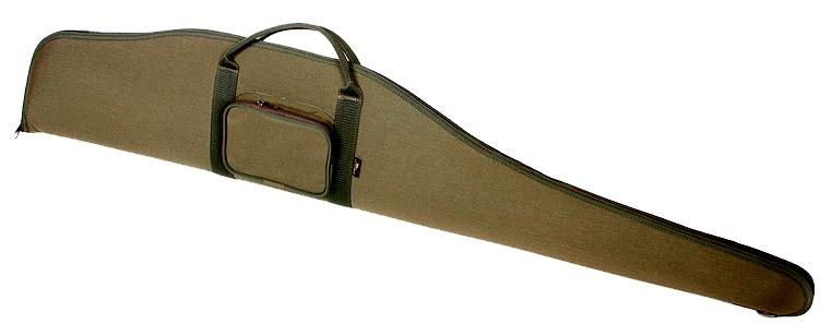 Чехол Vektor для винтовки с оптикой 130см
