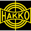JAPAN OPTICS / HAKKO (Япония)