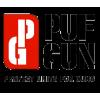 Pufgun