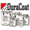 DuraCoat (США)