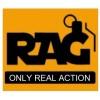 RAG (Россия)