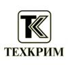 Техкрим (Ижевск)