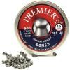 Пули для  пневматики  Crosman Premier Domed, 4,5 мм.0,68гр ( 500 шт.)