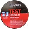 Пули для пневматики JSB Exact Test 5,5мм (7 видов)