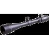 Прицел оптический Veber ПО 4-16*50 АО 16Е2 MD