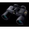 Бинокль Nikon Action EX 8X40 влагозазщищ. Porro-призма, Eco-glass-стекла, просветляющ.покрытие, защитн.крышки