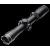 прицел Leupold VX•R 2-7x33 FireDot Duplex, матовый