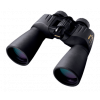 Бинокль Nikon Action EX 10X50 влагозазщищ. Porro-призма, Eco-glass-стекла, просветляющ.покрытие, защитн.крышки