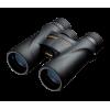 Бинокль Nikon MONARCH 5 12X42 влагозащищ., Roof-призма, ED-стекла, увелич. светопропускание