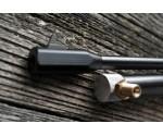 PCP-версия пистолета Striker ONE