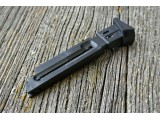 Магазины для пистолетов Аникс А-111, А-112