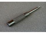 Удлинитель ствола в виде глушителя для МР-654
