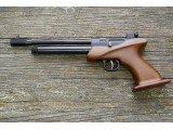 Пистолет газобалонный Strike One B019M
