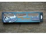 Набор Shot Time для чистки пневматического оружия 4,5 калибр, 3-х коленный (ST-CK-177)