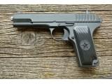 Пистолет страйкбольный TT Galaxy G.33 кал. 6мм