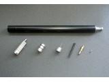 Кит для изготовления PCP-винтовки из МР-60, МР-61