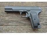 Пистолет пневматический Stalker SATT (аналог TT) кал. 6мм