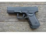 Пистолет пневматический Stalker SA17G (аналог Glock 17) кал. 6мм