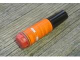 Фальшфейер сигнальный пластиковый (факел красного огня)