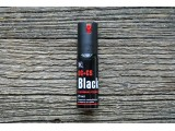 Баллончик аэрозольный Black OC+CS (25мл)