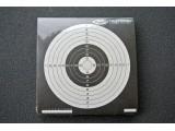 Мишени для пневматики Gletcher 140*140 картон (50шт)