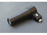 Холодная оптическая пристрелка Nikko Stirling (от 4,5мм до 12кал)