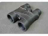 Бинокль Vanguard серии ORROS 10х42, чёрный