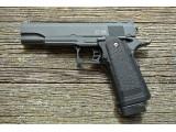 Пистолет пневматический STALKER SA5.1 (аналог Hi-Capa 5.1) кал. 6мм