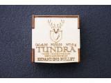 Пули Tundra Bullet Expanding кал. 6,35мм вес 3,0г (100шт)