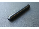 Саундмодератор модульный для PCP винтовок Hatsan, KRAL, Evanix калибр 5,5 и 6,35мм