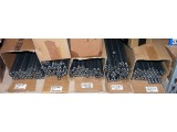 Ствольная заготовка Lothar Walther кал 6,35 мм, 16мм, длина 605 мм, твист 450, полигонал