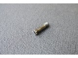 Болт крепления ствола Hatsan 125, 135 оригинал