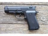 Пистолет пневматический Аникс 101 Б/У