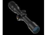 Прицел Nikon PROSTAFF 2-7x32 Matte, 25,4мм., сетка NP (Duplex), паралакс 100м.