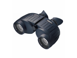 STEINER COMMANDER XP 7X50 Бинокль