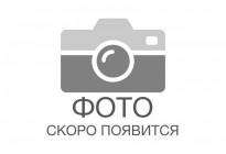 Фонарик-шокер DYP-928