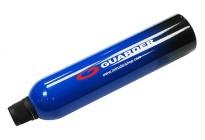 Газ для страйкбола Guarder 1000ml Powerful Gas