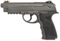 Пистолет пневматический Borner Sport 306M УЦЕНКА