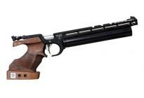 Пистолет STEYR EVO 10 Black кал. 4,5мм