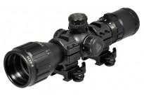 Прицел оптический Leapers 3-9X32 (SCP-M392AOLWQ)