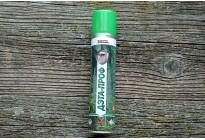 Профессиональная защита от комаров, клещей и гнуса  Дэта-Проф 270мл