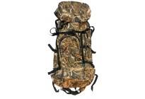 Рюкзак для переноски муляжей гусей