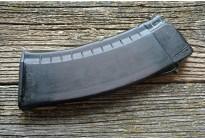 Магазин для АК-74 пластик на 30 патронов, кал. 5,45мм