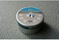 Пули для пневматики H&N Sport 5,5мм 0,89гр. (400 шт)