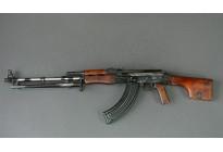 Оружие списанное охолощенное ВПО-926 кал. 7,62мм (2-я категория)