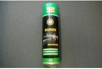 Масло оружейное Gunex Waffenol Spray, 400 мл